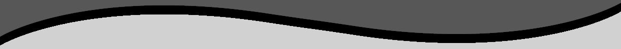 grosfillex-reflex-habitat-elmt-antracite-gris