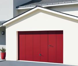 grosfillex-reflex-habitat-porte-de-garage