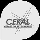 grosfillex-reflex-habitat-logo-cekal