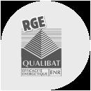 grosfillex-reflex-habitat-logo-rge-qualibat