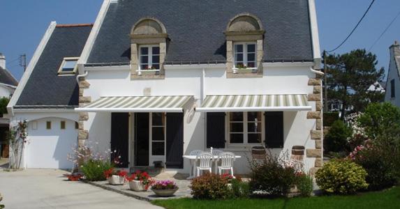store banne et de terrasse cr teil et sucy en brie 94. Black Bedroom Furniture Sets. Home Design Ideas