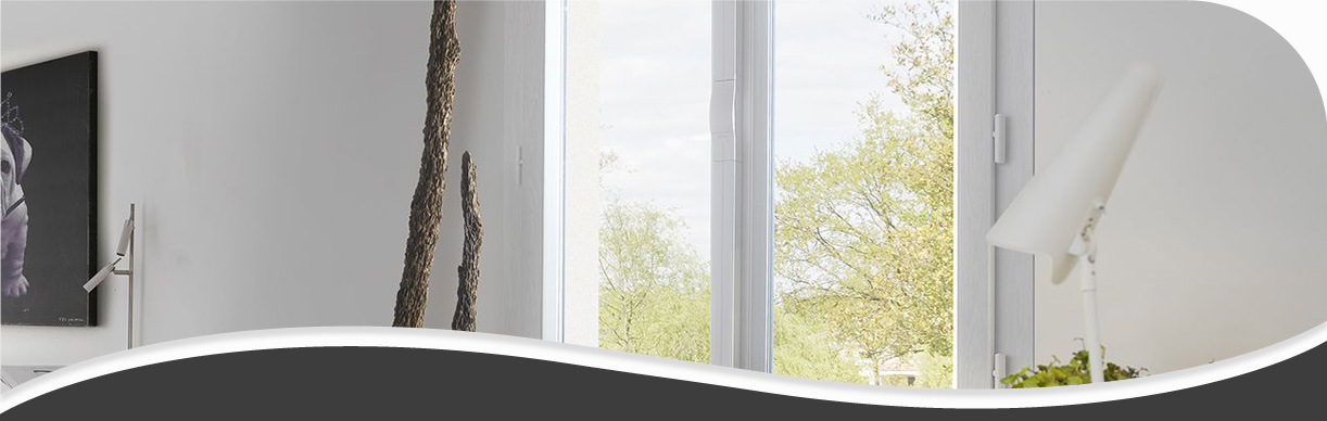 grosfillex fen tres bonneuil sur marne cr teil maisons alfort. Black Bedroom Furniture Sets. Home Design Ideas