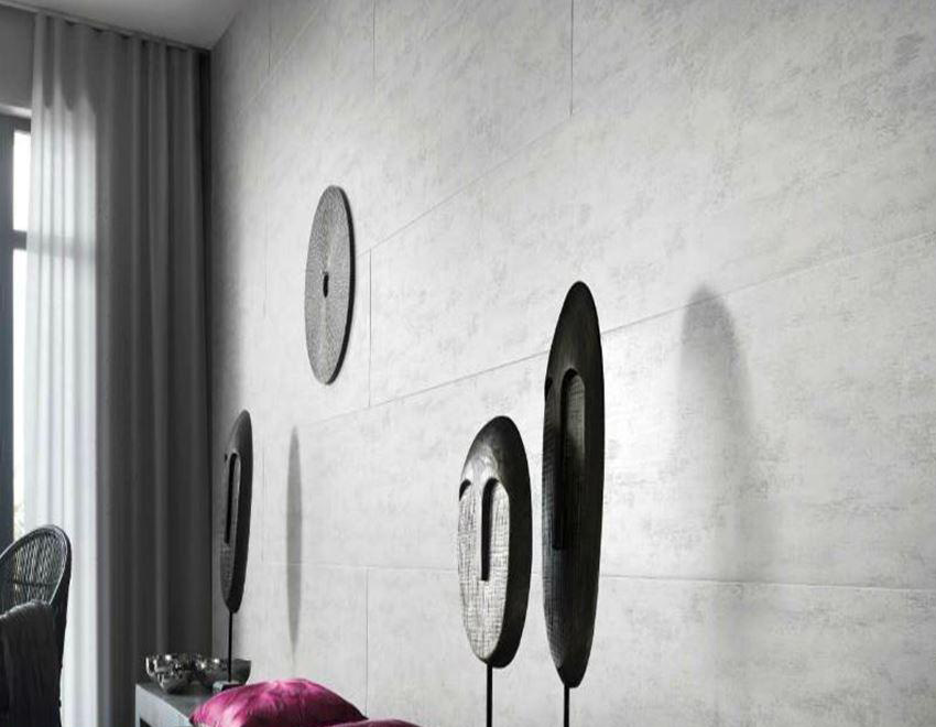 mur salle de bain pvc perfect attrayant plaque murale pvc. Black Bedroom Furniture Sets. Home Design Ideas