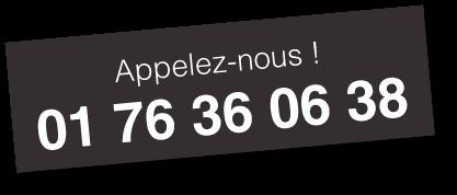 grosfillex-reflex-habitat-bouton-tel-0176360638