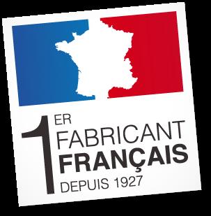 grosfillex-reflex-habitat-1er fabricant français