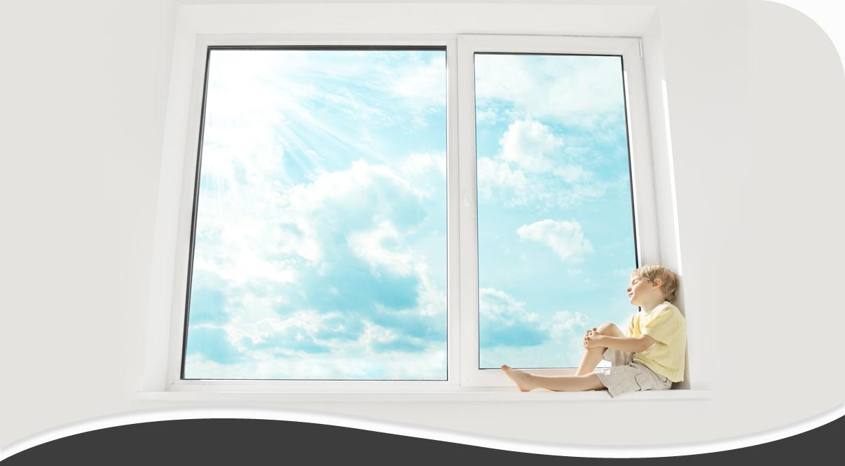grosfillex reflex habitat slider fenêtre enfant